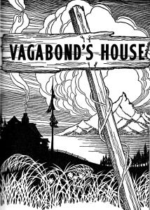 Vagabond's House 2